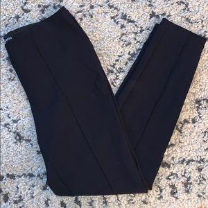 Brand New Express Skinny Pants/leggings